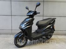 Shuangben scooter SB125T-20A