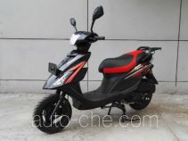 Shuangben scooter SB125T-21