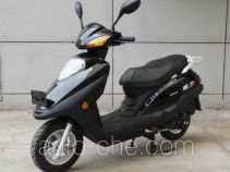 Shuangben scooter SB125T-22