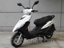 Shuangben scooter SB125T-25