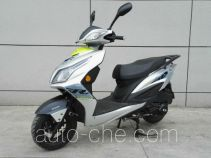 Shuangben scooter SB125T-28