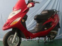 Sanben scooter SB125T-28C