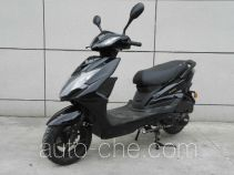 Shuangben scooter SB125T-29