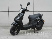 Shuangben scooter SB125T-30