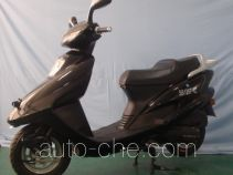Sanben scooter SB125T-4C