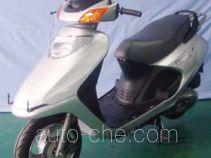 Sanben scooter SB125T-5C