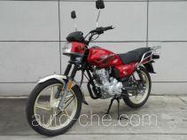 Shuangben motorcycle SB150-16