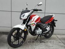Shuangben motorcycle SB150-17