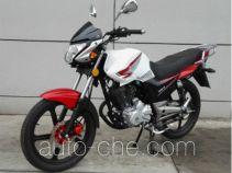 Shuangben motorcycle SB150-18