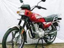 Sanben motorcycle SB150-5C