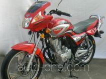 Sanben motorcycle SB150-6C
