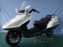 Sanben scooter SB150T-2C