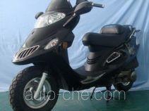 Sanben scooter SB150T-C
