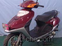 50cc scooter Sanben