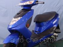 Sanben 50cc scooter SB48QT-28C