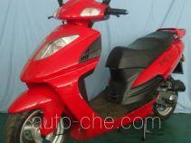 Sanben 50cc scooter SB48QT-31C