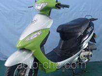 Sanben 50cc scooter SB48QT-3C