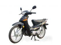 Sundiro underbone motorcycle SDH100-41E