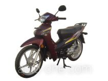 Honda underbone motorcycle SDH100-43