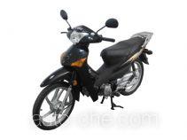 Sundiro underbone motorcycle SDH100-43A