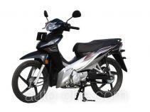 Honda underbone motorcycle SDH110-16