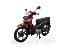 Honda underbone motorcycle SDH110-16A