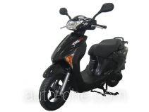 Honda E  scooter SDH110T