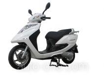 Honda scooter SDH110T-3