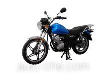 Honda Sundiro motorcycle SDH125-58