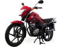 Honda motorcycle SDH125-61