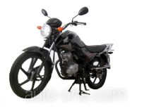 Honda motorcycle SDH125-61A