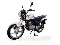 Honda motorcycle SDH125J-51A