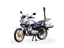 Honda motorcycle SDH125J-52