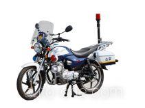 Honda motorcycle SDH125J-52A