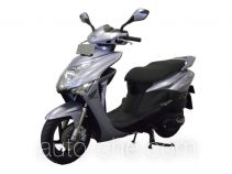 Honda scooter SDH125T-28