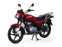 Sundiro motorcycle SDH150-19