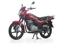 Sundiro motorcycle SDH150-21