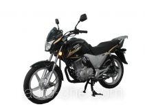Sundiro motorcycle SDH150-22
