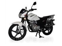 Honda Sundiro motorcycle SDH150-26