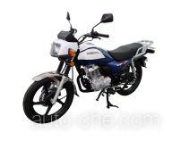 Honda motorcycle SDH150J-15