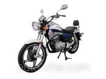 Honda motorcycle SDH150J-16