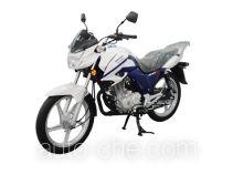 Sundiro motorcycle SDH150J-22