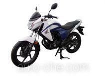 Honda motorcycle SDH150J-F
