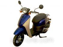 Sundiro 50cc scooter SDH50QT-43