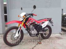 Shengfeng motorcycle SF250GY