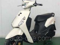 Shuangling scooter SHL100T-2A