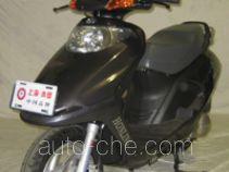 Shuangling scooter SHL100T-5A