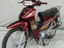 Underbone motorcycle Shuangling