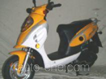 Shuangling scooter SHL125T-14
