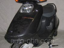 Shuangling scooter SHL125T-2B